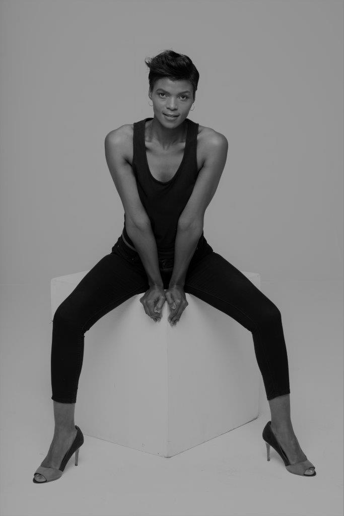Christine Mkhabela
