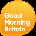 Noah's Ark Foundation thanks Good Morning Britain #GMB