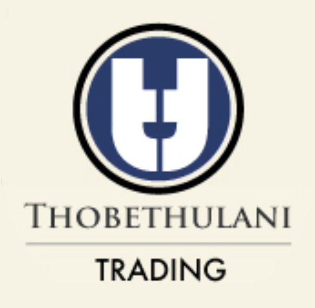 Thobethulani Trading Architects in partnership with Noah's Ark Conservation Park South Africa