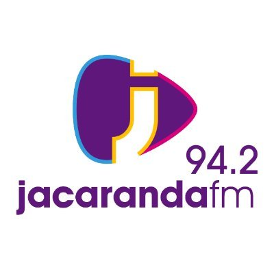 Jacaranda FM in partnership with Noah's Ark Conservation Park South Africa